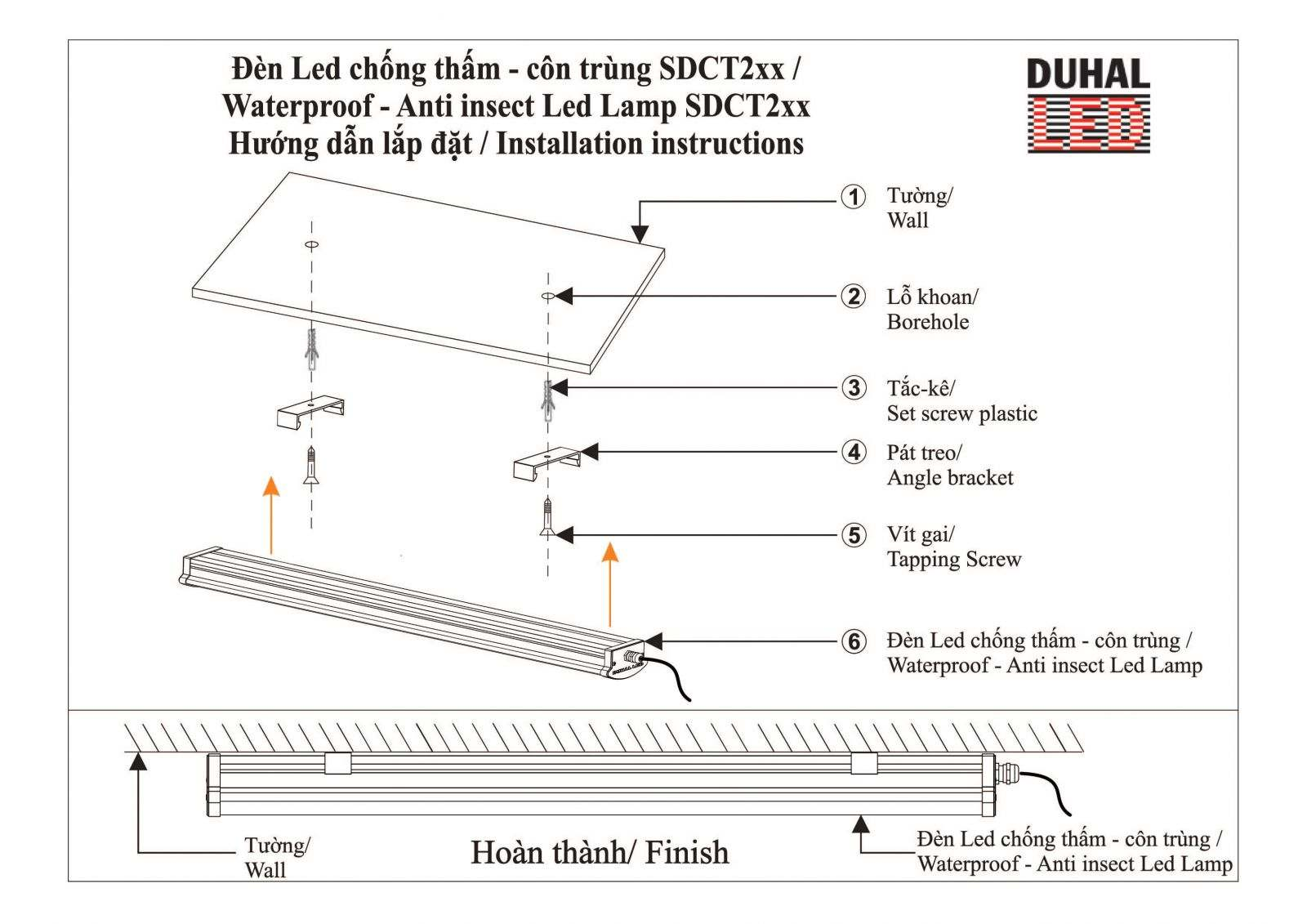 SDCT2xx-A 4-01-hdld