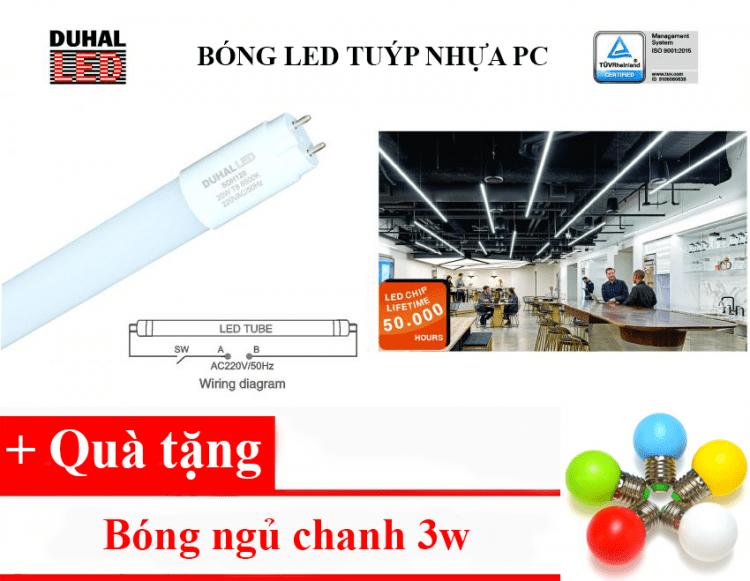 bong-tuyp-led-nhua-pc-chong-chay-thay-the-1m2-20w