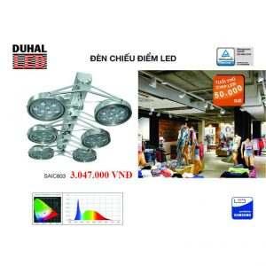 den-chieu-diem-led-aic803-1