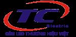 logo-tri-cuong 2 web MOI