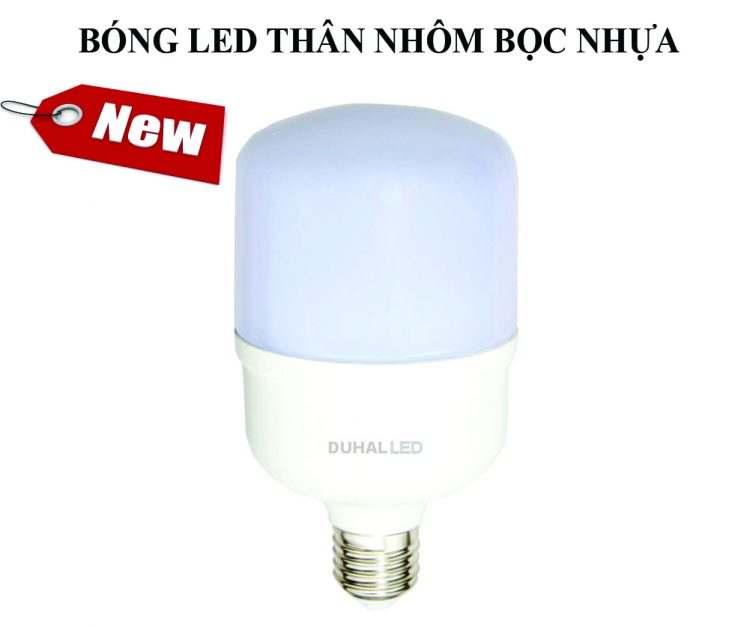 sblb-1451-BONG-LED-THAN-NHOM-BOC-NHUA