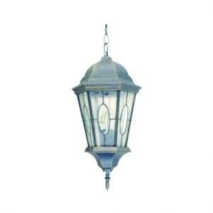 Đèn led treo thả trang trí 5W (DTT007) dtt007-8922