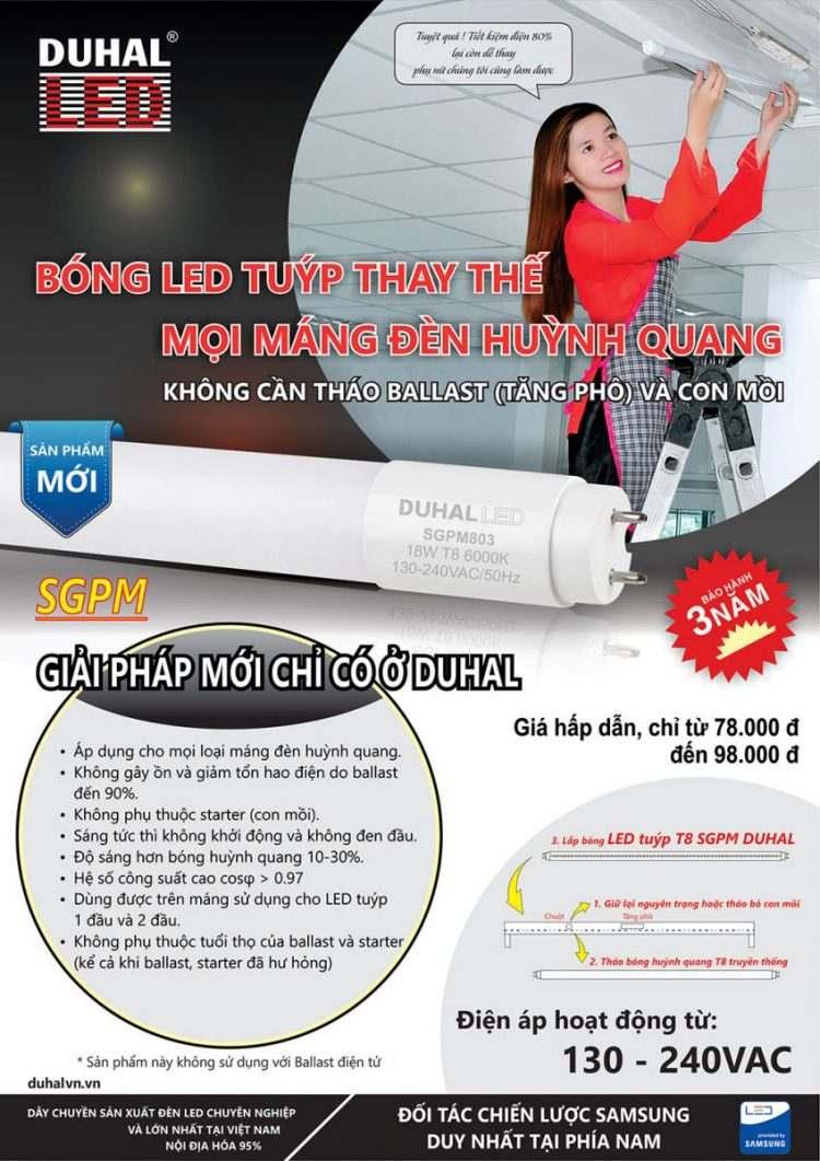 TO-ROI-A4-SGPM