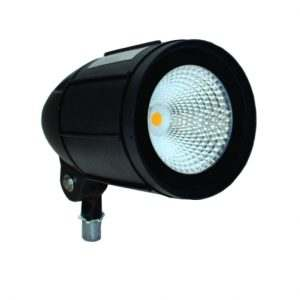 den-pha-led-chieu-diem-12w-aby225-5215