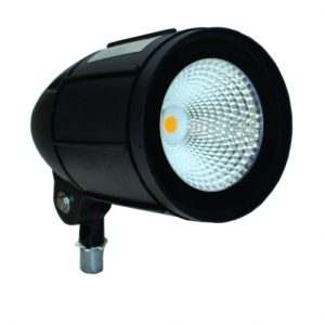den-pha-led-chieu-diem-ABY225-ABY226-1