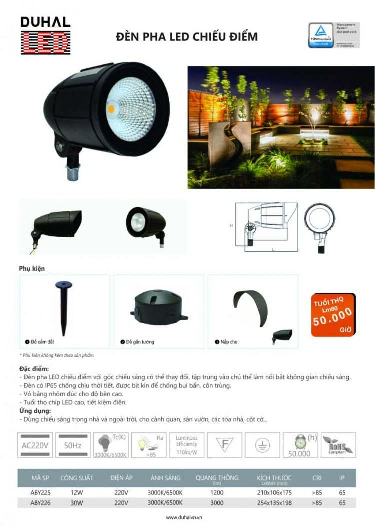 den-pha-led-chieu-diem-ABY225-ABY226