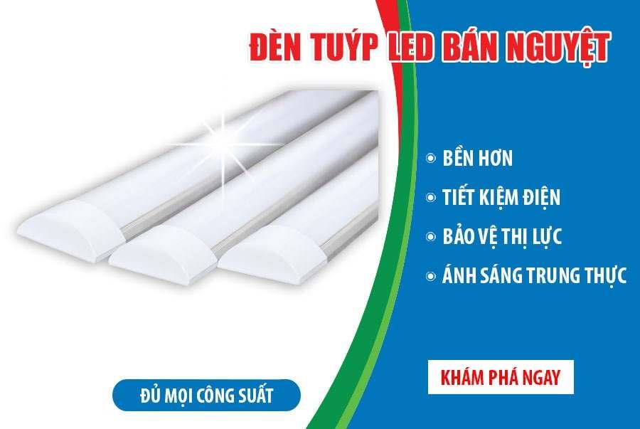 den-tuyp-led-ban-nguyet-1