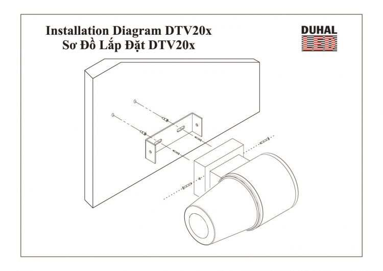 so-do-lap-dat-DTV20x-A 4-01