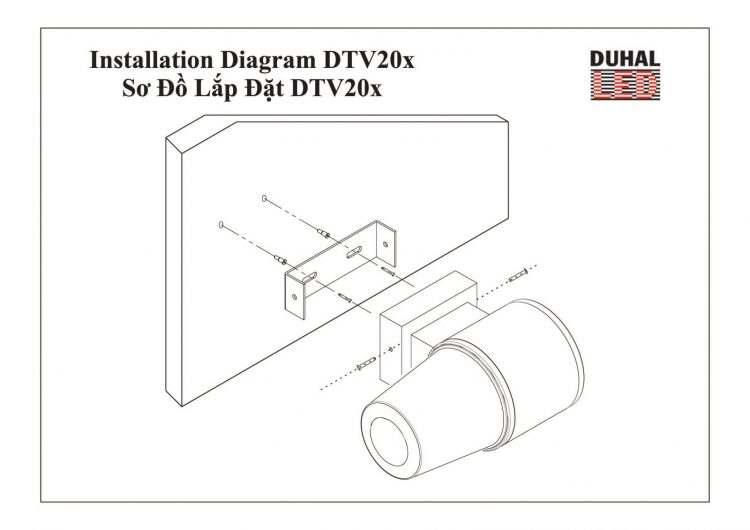 so-do-lap-dat-DTV20x-A 4-01