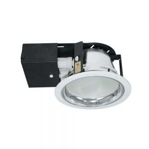 lgd-den-downlight-am-tran