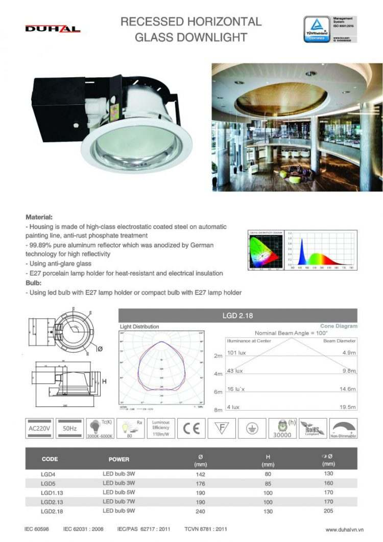 lgd-den-downlight-am-tran-co-kieng