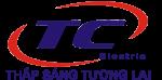 logo-DUHAL-tri-cuong-2