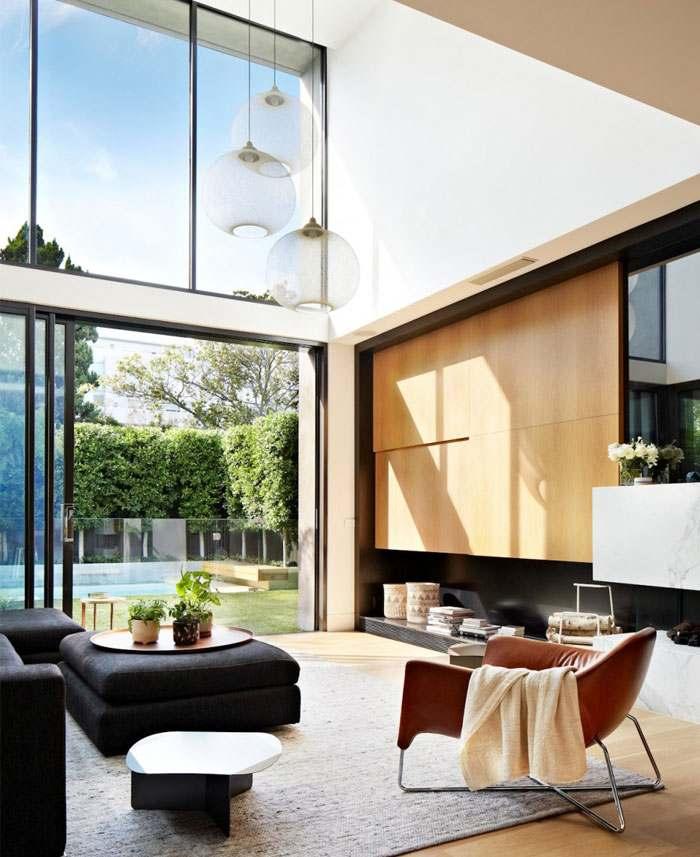 nhà ở hiện đại và đẹp mê hồn 2