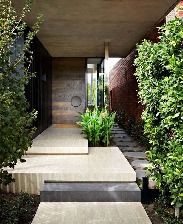 nhà ở hiện đại và đẹp mê hồn 6