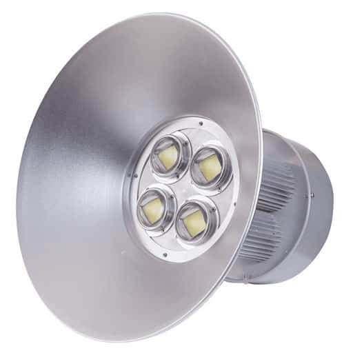 mua đèn led giá rẻ