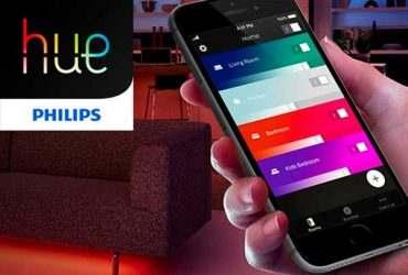 tai-ung-dung-hue-app
