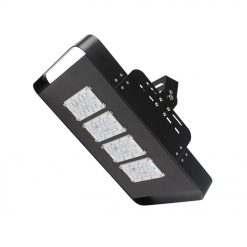 N-LED-PHA-BẢNG-80W-SBHQ80.jpg