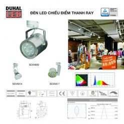n-led-chiếu-điểm-thanh-ray-SDIA806-8173.jpg
