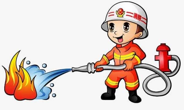 phòng chống cháy nổ cho nhà của bạn